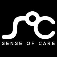 Sense of Care