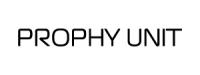 Prophy Unit (Китай)