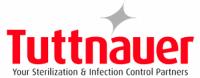 Tuttnauer Ltd