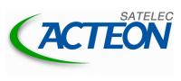 Satelec Acteon Group