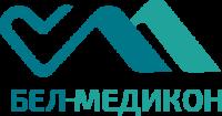 Бел-Медикон
