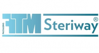FTM Steriway