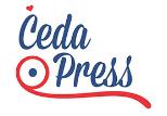 CedaPress
