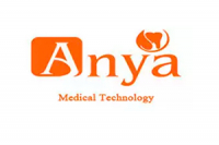 Anya Medical Technology