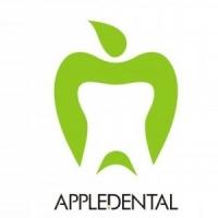 Appledental (Китай)