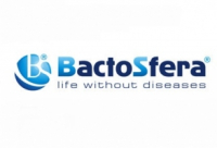 BactoSfera (Украина)