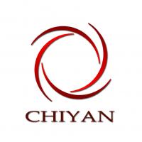 Chiyan