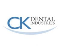 C-K Dental
