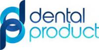 Дентал Продукт (Dental Product) Пакистан