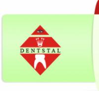 Dentstal