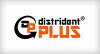 Distrident