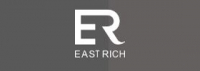 East Rich