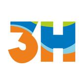 3H Medical