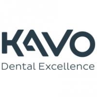 KAVO Dental
