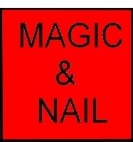 MagicNail