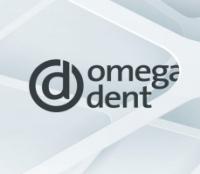Omega-Dent