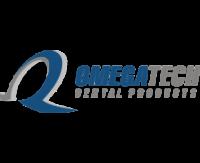 OMEGATECH Dental