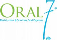 Oral Seven