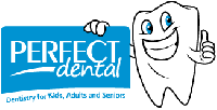 Perfect Dental