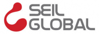 Seil Global