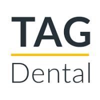 TAG Dental