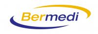 Bermedi Medical Solutions