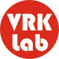 VRK Lab.GmbH