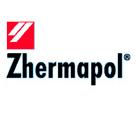 Zhermapol