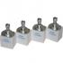 Керамические блоки для CAD-CAM