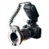 Оборудование для дентальной фотографии