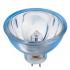 Лампы для эндоскопов