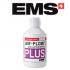 Сода EMS