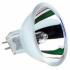 Лампы для фотополимеризации