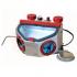 Зуботехнические пескоструйные аппараты