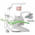 Стоматологические установки (стационарные)