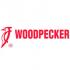 Эндомоторы Woodpecker