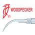 насадки Woodpecker