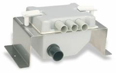 Аксессуары для стоматологических компрессоров