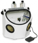 Оборудование для зуботехнических лабораторий