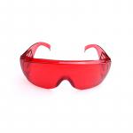 Медицинские очки защитные