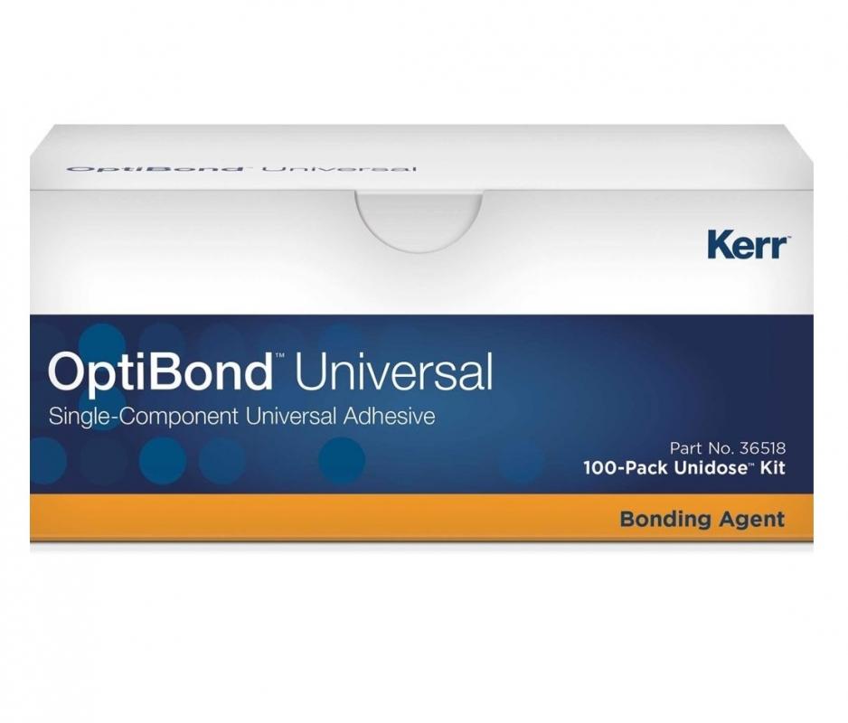Где купить Оптибонд UNIVERSAL
