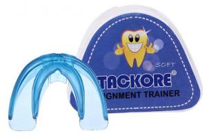 Трейнер ортодонтический AZDENT Alignment Trainer (soft)