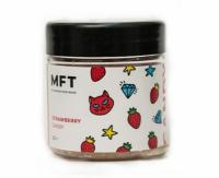 Леденцы MFT Strawberry (50 г)
