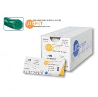 Шовный материал Luxpet Luxsutures 12 шт.