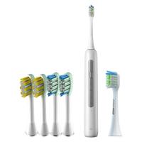 Электрическая зубная щетка для виниров Lebooo FA Veneer Expert White