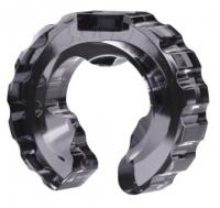 Пластмассовый ключ для канюли к PROPHYflex 4