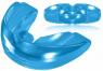 Ортодонтический трейнер T4А (мягкий, синий)