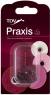 Полировальные диски GC Praxis (9.5 мм)