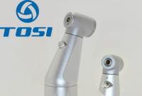 Угловой наконечник TOSI TX-75 inner water OLD MODEL с LED подсветкой