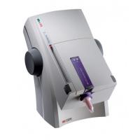 Аппарат для автоматического смешивания 3M Pentamix 3 (77871)